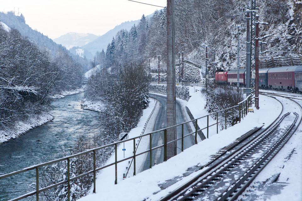 Skitrein-Alpen-Expres-jan-2013-29-van-45-e1359042056810