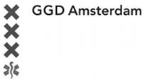GGD-AmsterdamBW