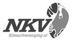 NKV_logo_BW
